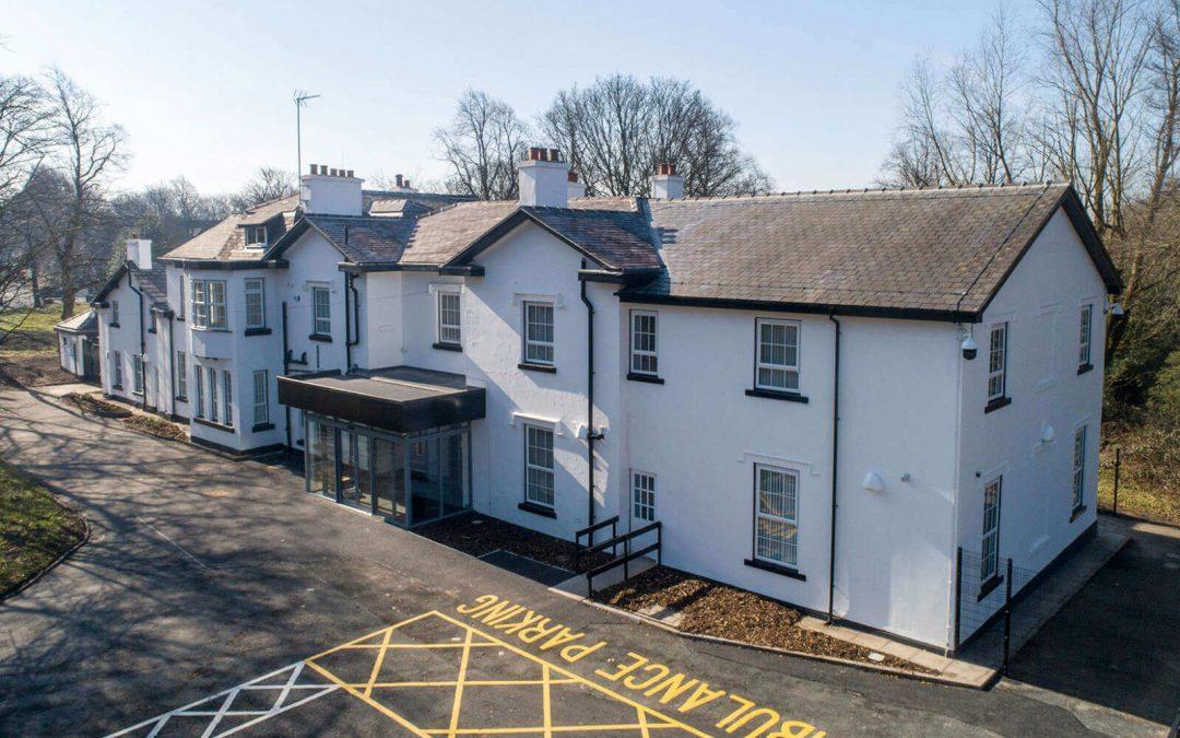 Ingleside Birth Centre